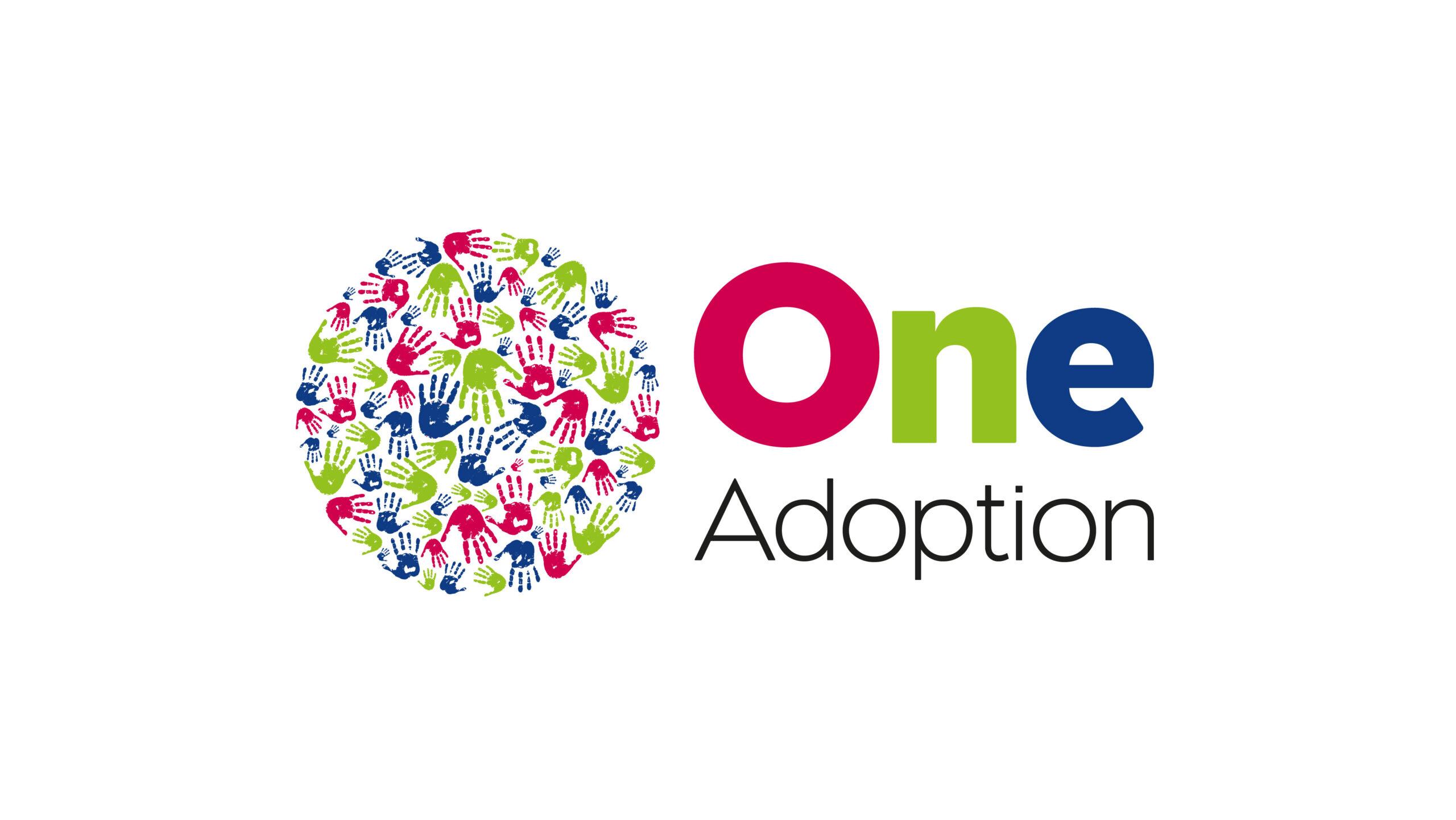 one_adoption_07