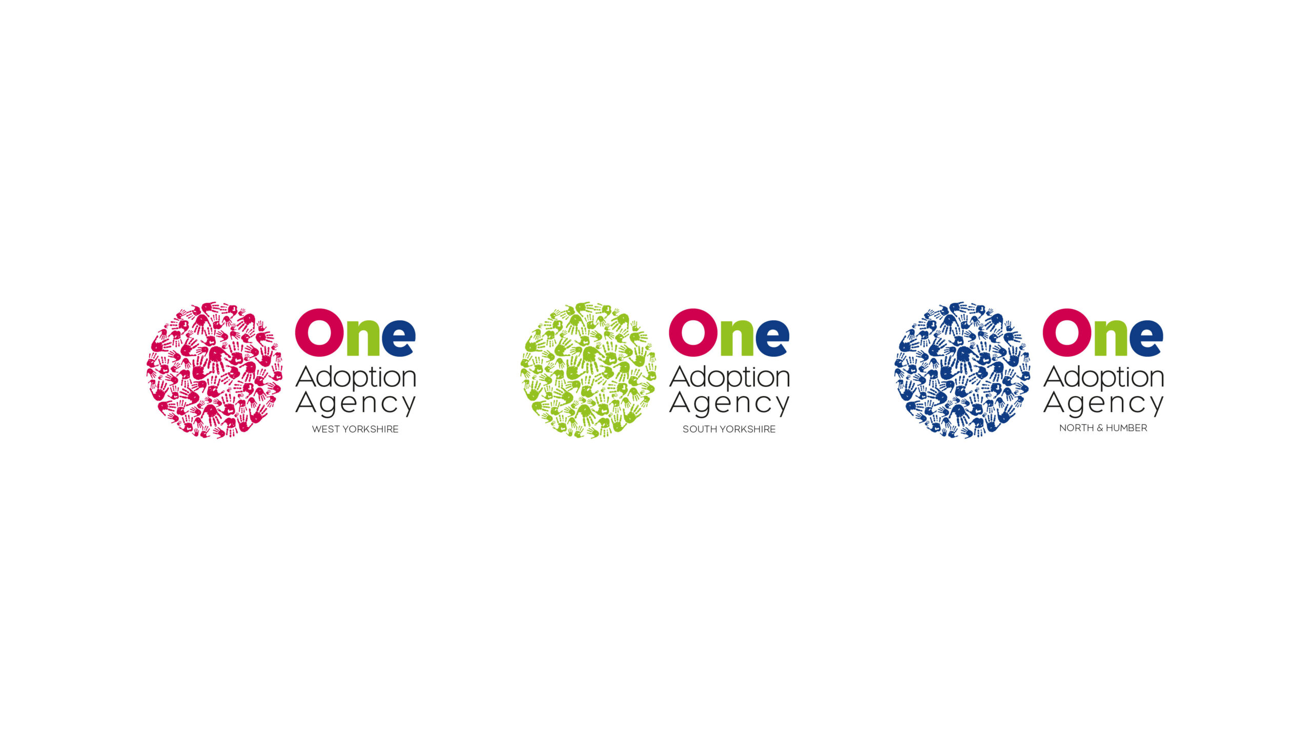 one_adoption_07b