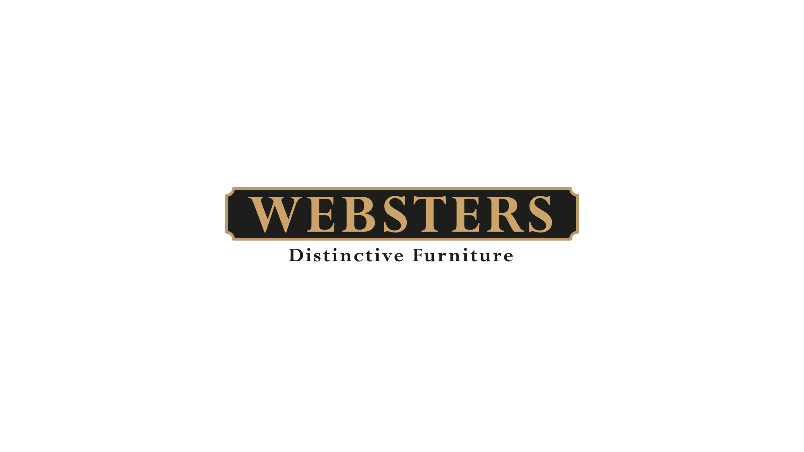 websters_interiors_04