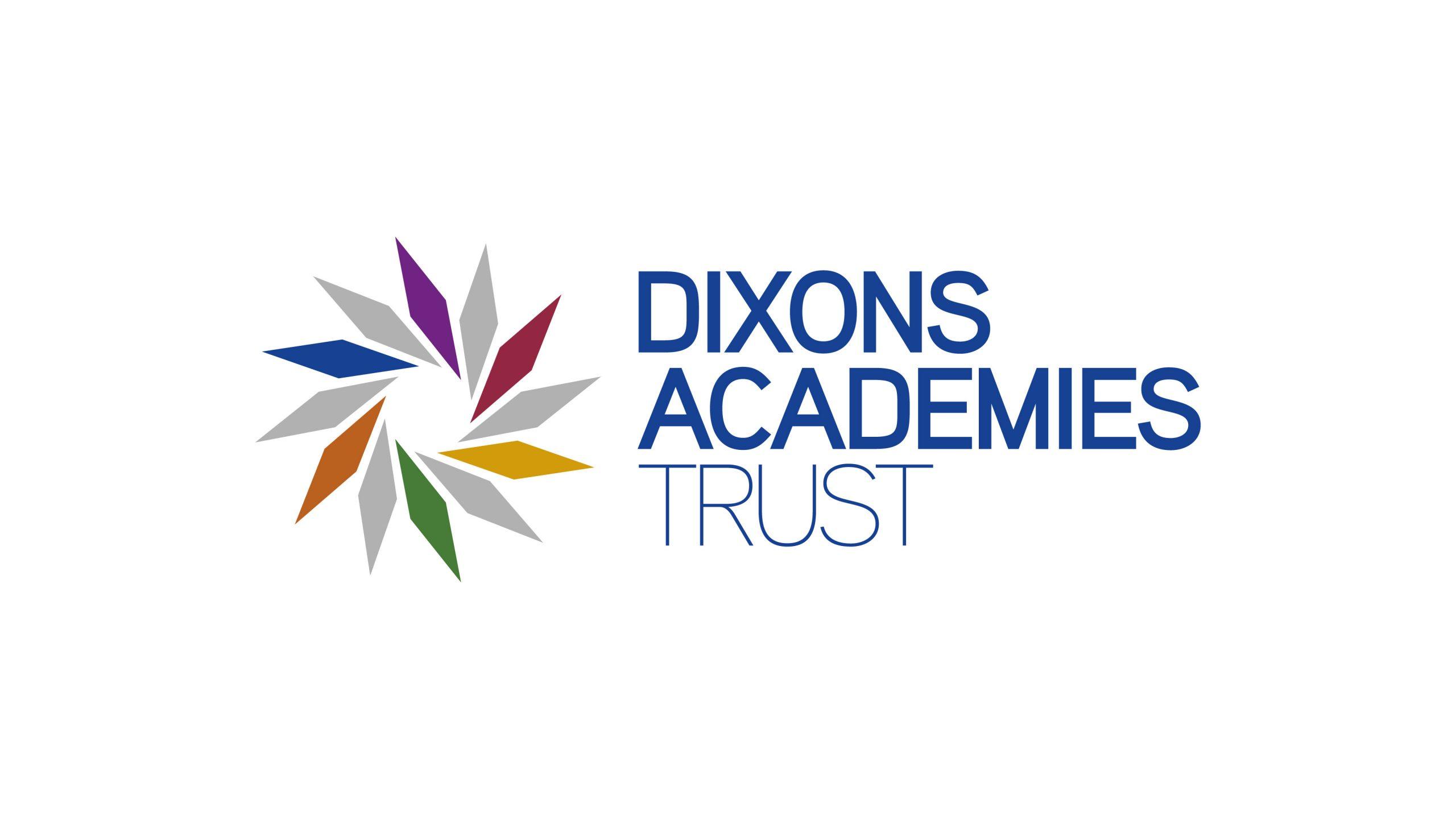 dixons_academy_08
